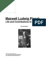 phys max planck pdf
