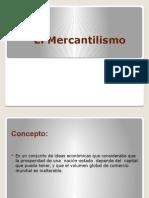 El Mercantilismo.pptx