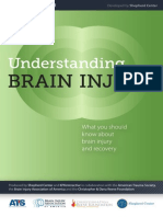 understanding-brain-injury