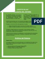 CONCEPTOS DEL SIAF.pdf