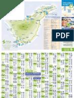 Titsa Mapa Lineas_turisticas Comprimido