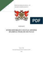 Monografia_Colunas e Editoriais_FSP.pdf