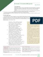 6_Grazie_Foscolo.pdf