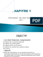 Chapitre 1 Ias Ifrs 2