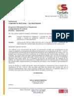 Respuesta carta INTVQ-C-0085-CSH-2015 Equipos Subestación R1.docx