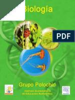 Polochic Biología