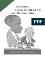 4_Dossier1 bASES MILITARES EN COLOMBIA.pdf