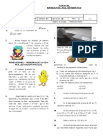 S1AD_MAT_PCS 03_1B.docx
