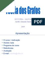 Aulas-UFBA-1