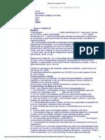 Sentenças de Julgados  contrato de compra e venda.pdf