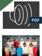 Slaid KPS.pptx