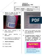 S1B_MAT_PCS 01_1B.doc