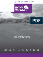 srieliesdevida-filipenses-maxlucado-141219113430-conversion-gate02[1].pdf