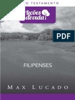 srieliesdevida-filipenses-maxlucado-141219113430-conversion-gate02[1].pdf