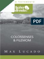 srieliesdevida-colossensesefilemom-maxlucado-141219102433-conversion-gate02[1].pdf