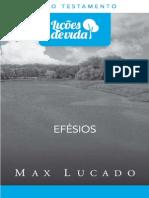 livro-serie-licoes-de-vida-efesios-max-lucado-141219064422-conversion-gate02[1].pdf