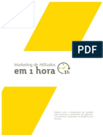 LOMADEE_-_EBOOK_-Marketing_de_Afiliados_em_1_hora[1].pdf