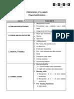 preschool_syllabus2.pdf