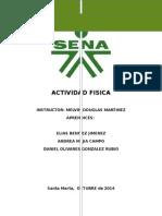 Biomecanica de patear.docx