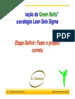 02.GB DMA - Definir