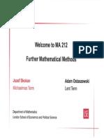 MA212 Lecture 1-10 MT.pdf