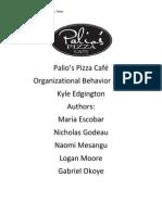 palios pdf