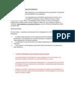 Actividad de Investigacion Formativa Peritaje Contabledocx