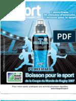 Sport150