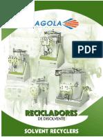 recicladores.pdf