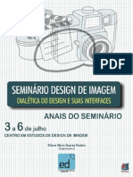 seminariodesignimagemfinalanais2013-140812113702-phpapp01