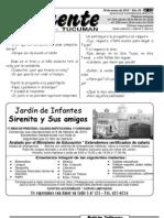 El Puente 123 WEB (2010)