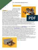 INVERSOR DE VOLTAJE D1.docx