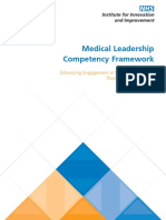NHSLeadership-Leadership-Framework-Medical-Leadership-Competency-Framework-3rd-ed.pdf