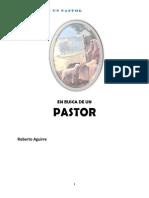 En Busca de Un Pastor (Cuento)