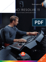 DaVinci_Resolve_Windows_Config_Guide_June_2014.pdf