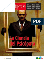 Revista 99