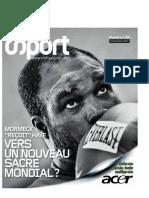 Sport154