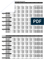 large cars (17-02-2015).pdf