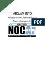 Reglamento Fisicoculturismo NOCAr.pdf