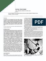 Autoerotic_Deaths__Four_Cases.pdf