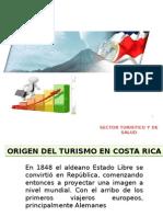 TRABAJO FINAL_SECTOR TURISTICO.pptx