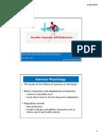 3.+Aerobic+Capaciy+and+endurance (1)