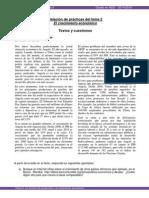 test 2 economia.pdf