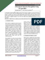 [IJCST-V3I2P30]:Ms. Pardeep Kaur, Ms. Pooja Choudhary