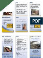 asc brochure