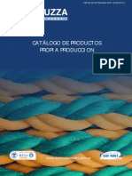 Cabos Moscuzza.pdf