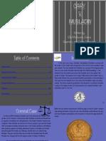 book creator project