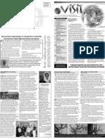 A Visit Newsletter December 2006