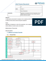 International Transfer Process Document_V1.2_18Mar2014