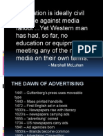101 advertising part 1